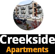 Mountain Valley Properties Creekside