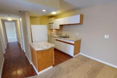 MVP Creekside / GrandPlace